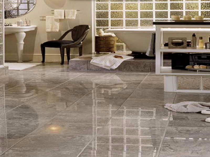 beautiful marble bathroom floor décor-Best Marble Bathroom Floor Collection