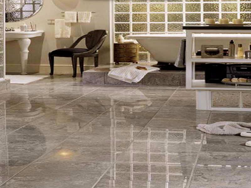 beautiful marble bathroom floor décor-Best Marble Bathroom Floor Collection