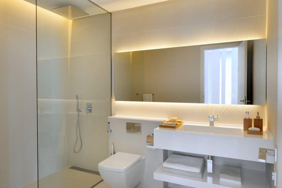 beautiful marble bathroom shelf decoration-Beautiful Marble Bathroom Shelf Gallery
