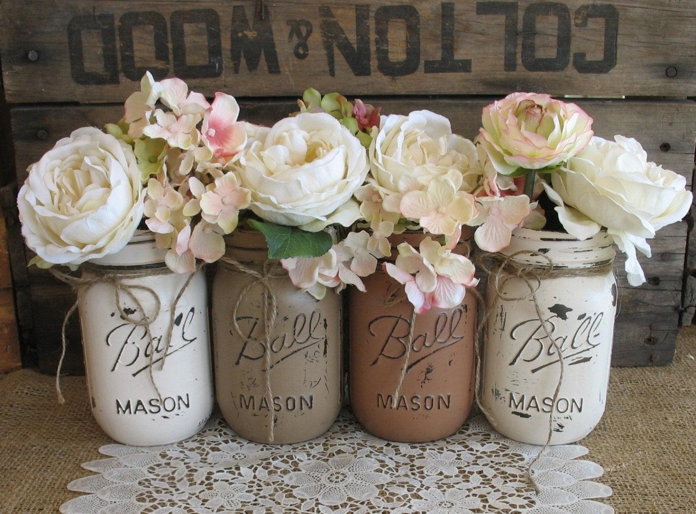 beautiful mason jar bathroom accessories wallpaper-Fantastic Mason Jar Bathroom Accessories Inspiration