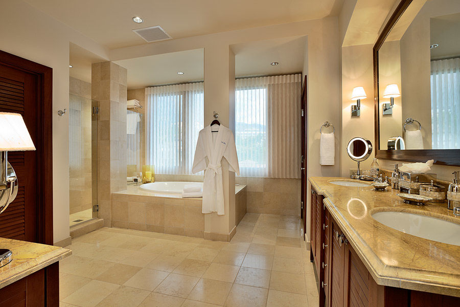 beautiful master bathroom decorating ideas inspiration-Luxury Master Bathroom Decorating Ideas Construction