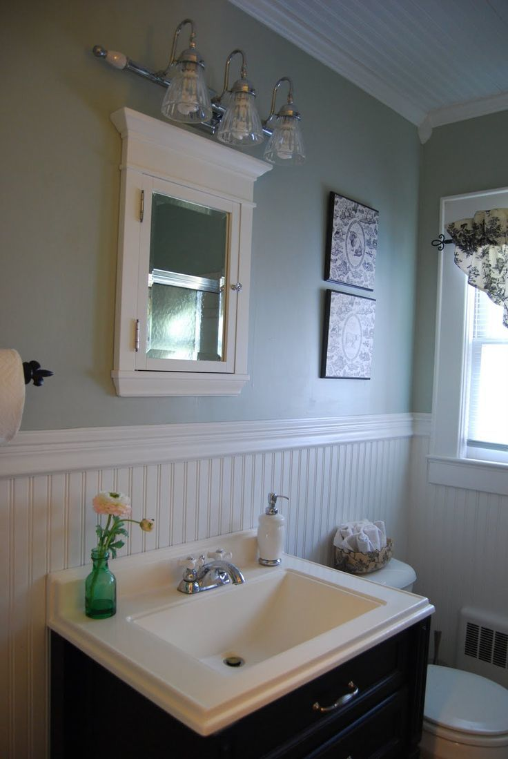 beautiful mid century modern bathroom vanity photo-Unique Mid Century Modern Bathroom Vanity Wallpaper