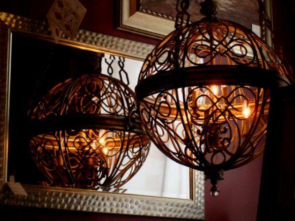 beautiful minka lavery bathroom lighting ideas-Excellent Minka Lavery Bathroom Lighting Collection