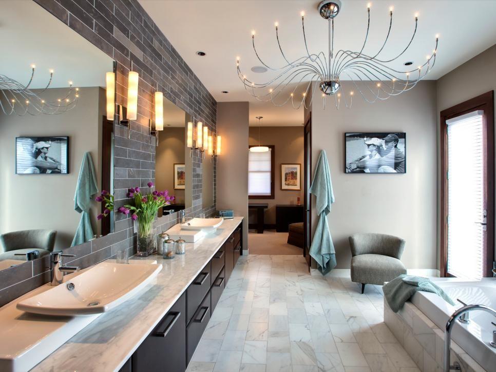 beautiful oak bathroom vanity design-Cute Oak Bathroom Vanity Model