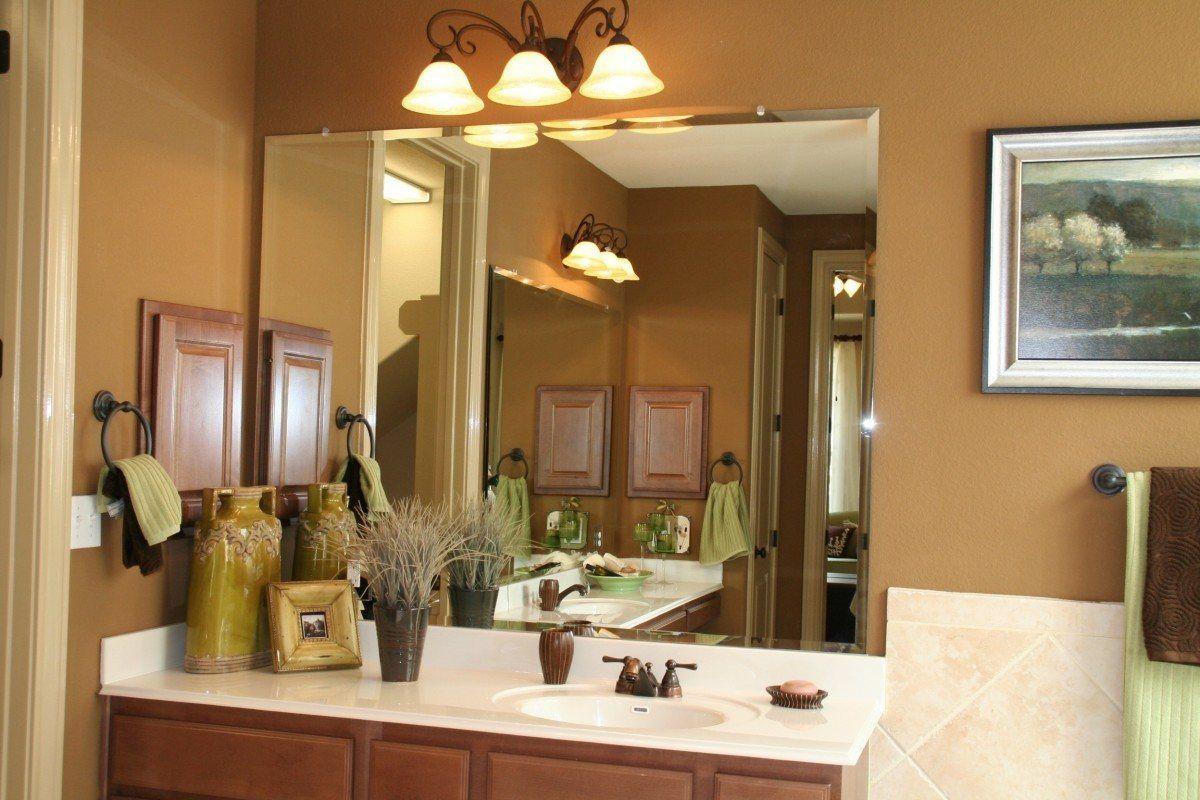 beautiful oak bathroom vanity gallery-Cute Oak Bathroom Vanity Model