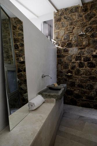 beautiful off grid bathroom design-Best Off Grid Bathroom Pattern