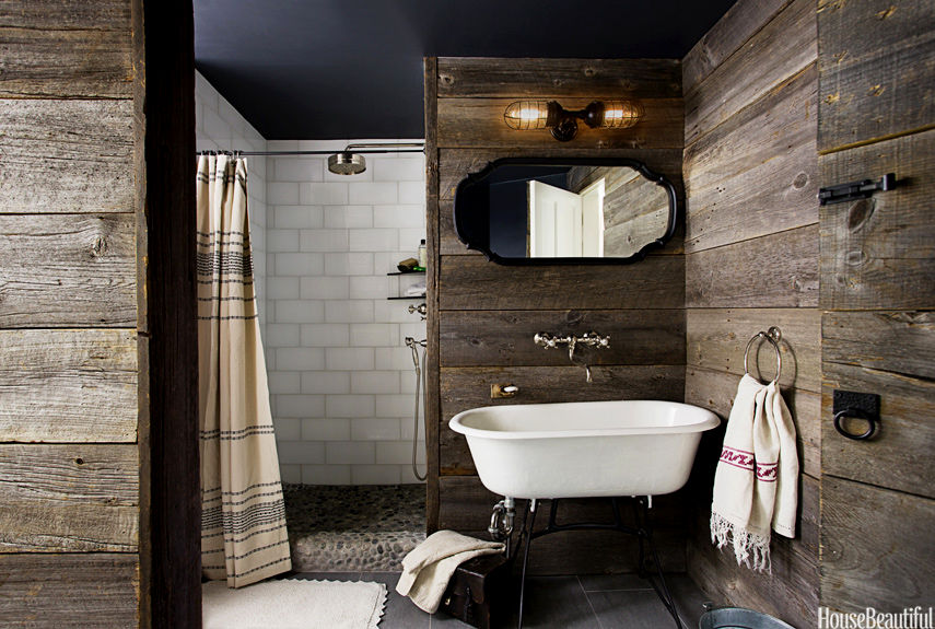beautiful old fashioned bathroom faucets design-Top Old Fashioned Bathroom Faucets Décor