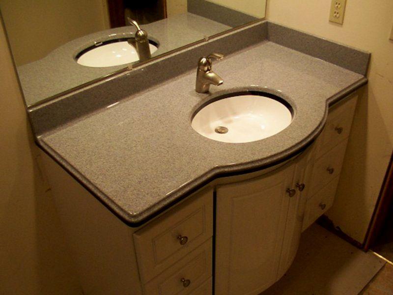 beautiful onyx bathroom countertops decoration-Elegant Onyx Bathroom Countertops Model