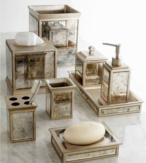 beautiful paris themed bathroom accessories design-Best Paris themed Bathroom Accessories Photograph