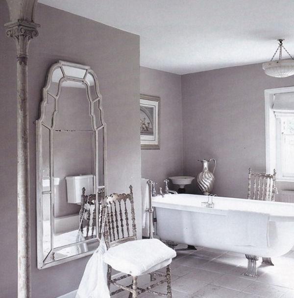 beautiful plum bathroom accessories ideas-Cool Plum Bathroom Accessories Image