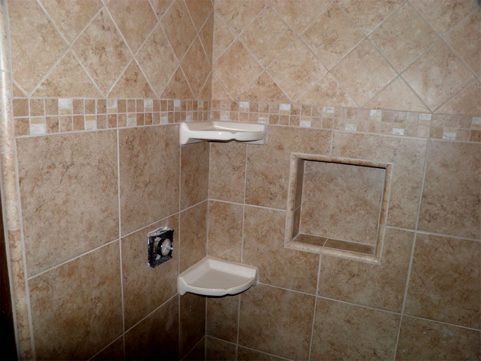 beautiful repair bathroom tile image-Top Repair Bathroom Tile Pattern