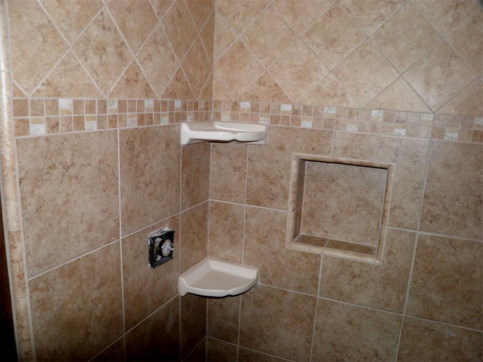 beautiful repair bathroom tile image-Top Repair Bathroom Tile Pattern