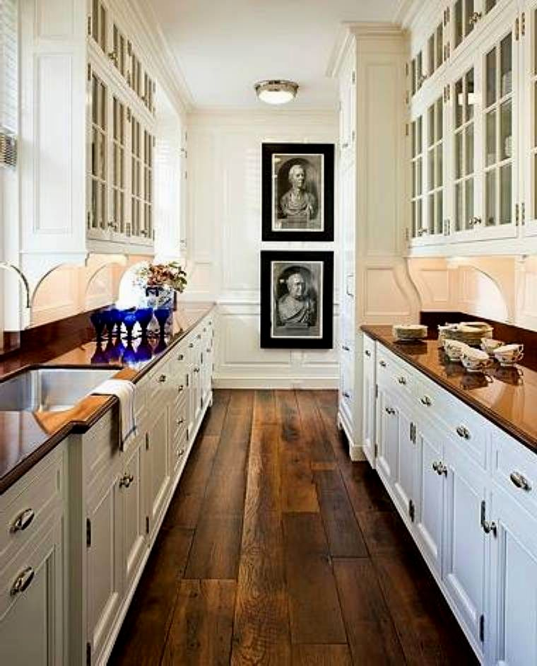 beautiful slim bathroom storage gallery-Beautiful Slim Bathroom Storage Model