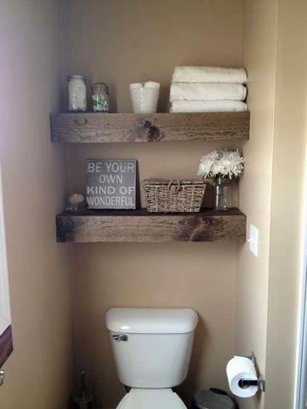 beautiful stainless bathroom sink online-Best Stainless Bathroom Sink Inspiration