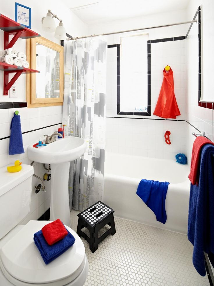 Great Beautiful Superman Bathroom Set Construction Luxury Superman Bathroom Set  Online