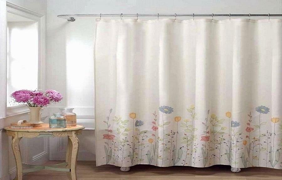 beautiful target bathroom shower curtains inspiration-Awesome Target Bathroom Shower Curtains Plan