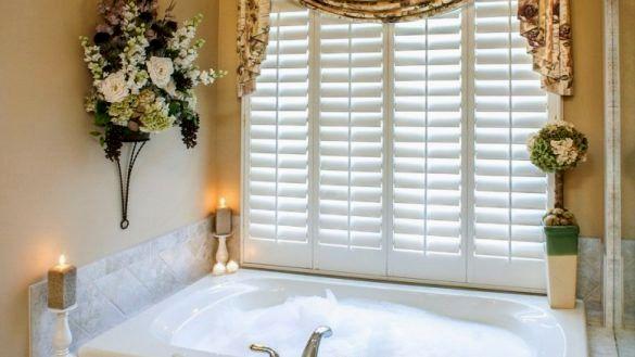 beautiful target bathroom shower curtains photograph-Awesome Target Bathroom Shower Curtains Plan