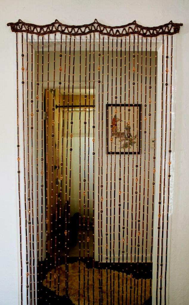 beautiful target bathroom shower curtains wallpaper-Awesome Target Bathroom Shower Curtains Plan