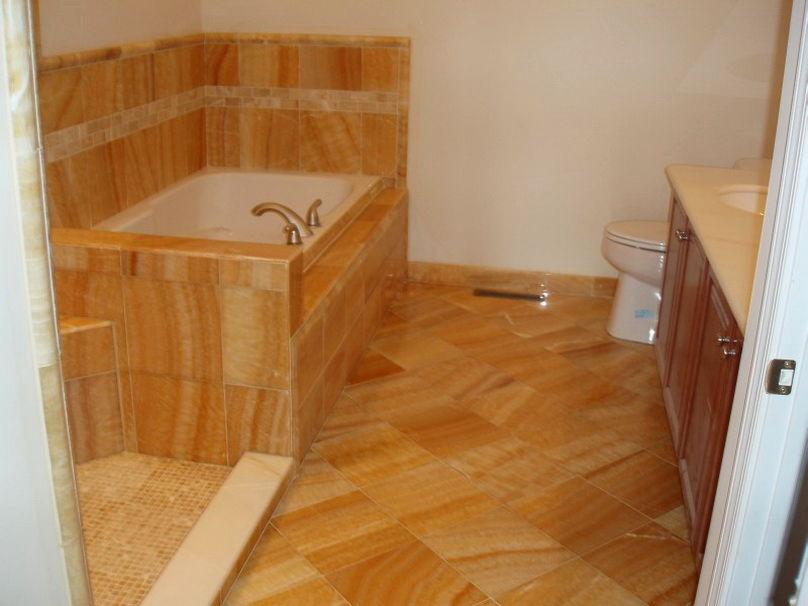 beautiful teak bathroom cabinet design-Amazing Teak Bathroom Cabinet Inspiration