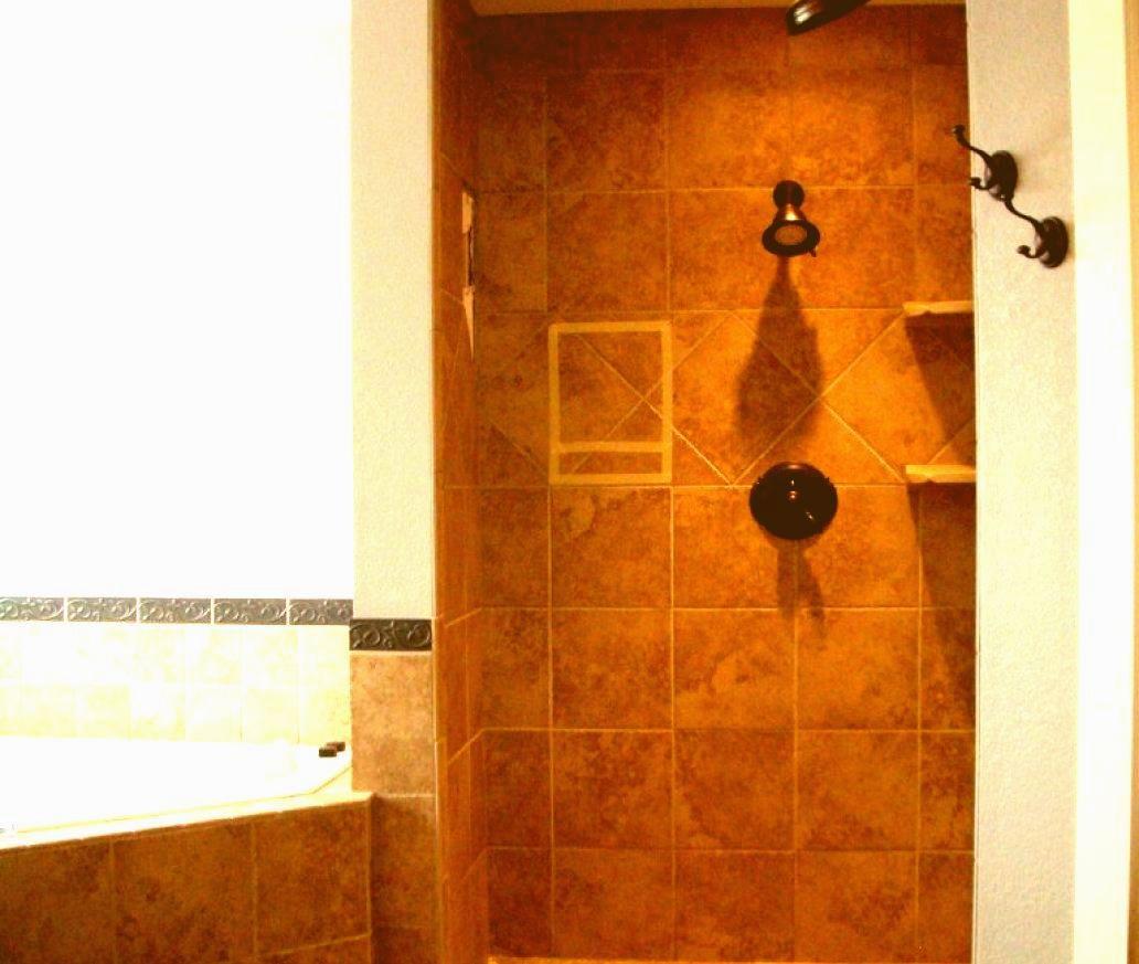 beautiful walmart bathroom vanity layout-Amazing Walmart Bathroom Vanity Layout
