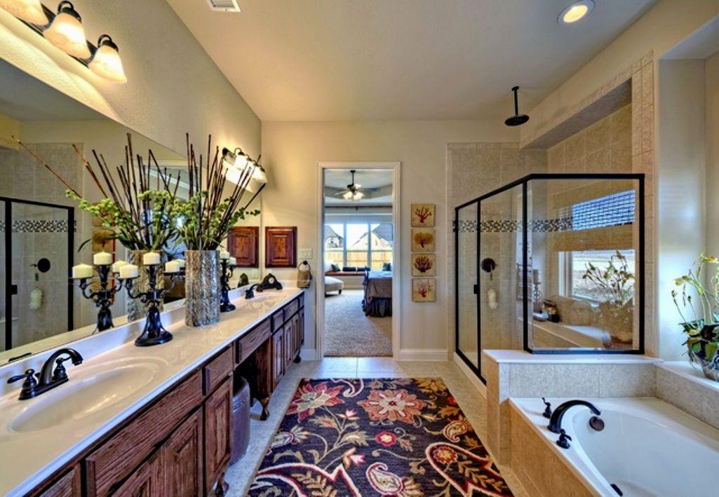 beautiful walmart bathroom vanity pattern-Amazing Walmart Bathroom Vanity Layout