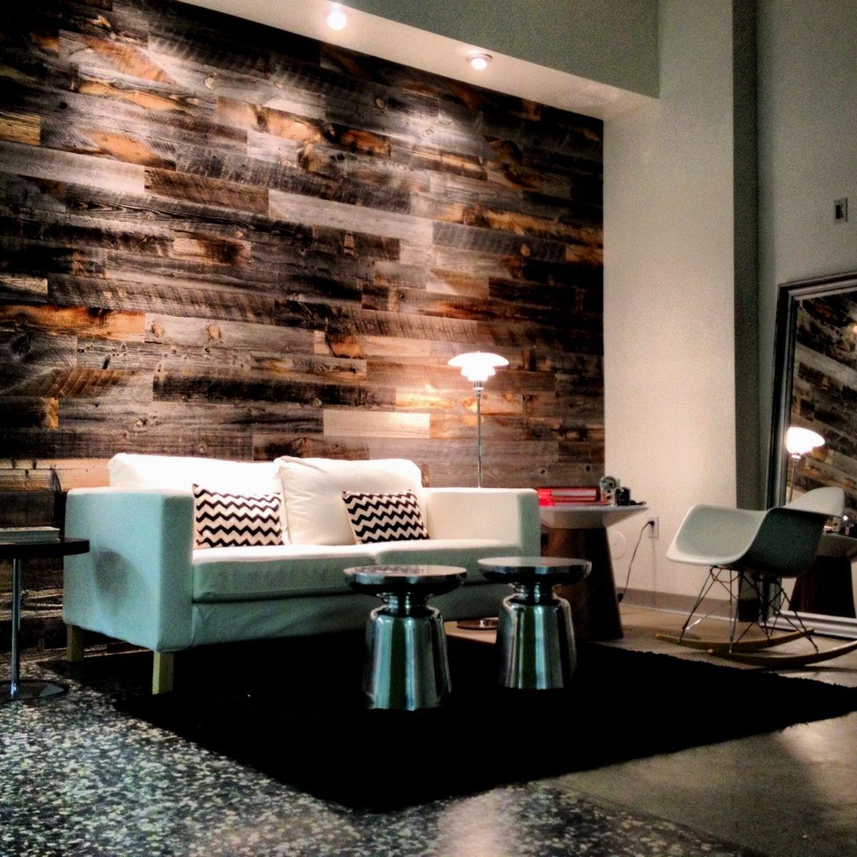 beautiful waterproof wall panels for bathrooms architecture-Beautiful Waterproof Wall Panels for Bathrooms Decoration