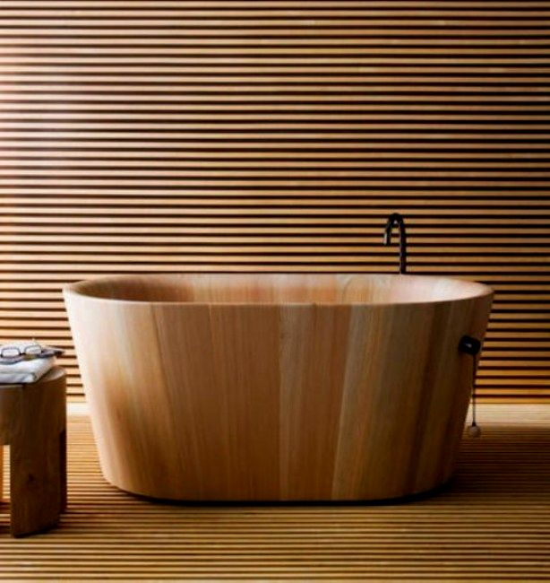 beautiful waterproof wall panels for bathrooms décor-Beautiful Waterproof Wall Panels for Bathrooms Decoration