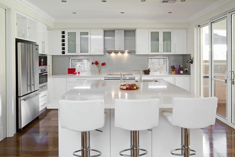 beautiful white tile bathroom floor décor-Excellent White Tile Bathroom Floor Pattern