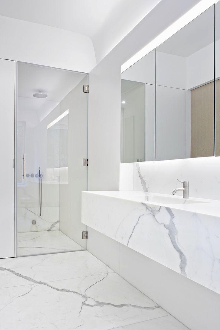 beautiful whitewash bathroom vanity architecture-Inspirational Whitewash Bathroom Vanity Construction