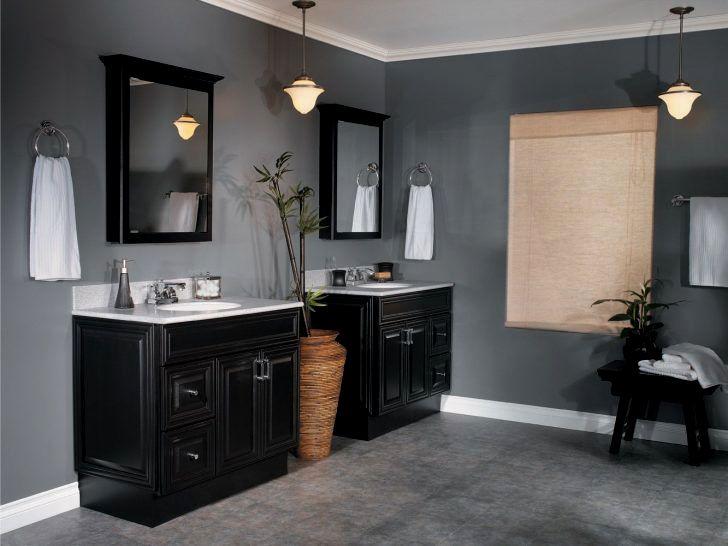 best 54 inch bathroom vanity single sink layout-Stunning 54 Inch Bathroom Vanity Single Sink Portrait