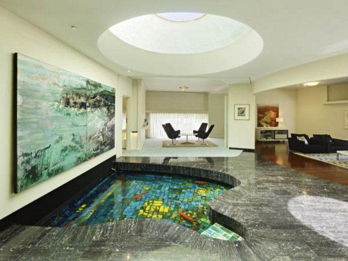 best bathroom basket wedding architecture-Terrific Bathroom Basket Wedding Design
