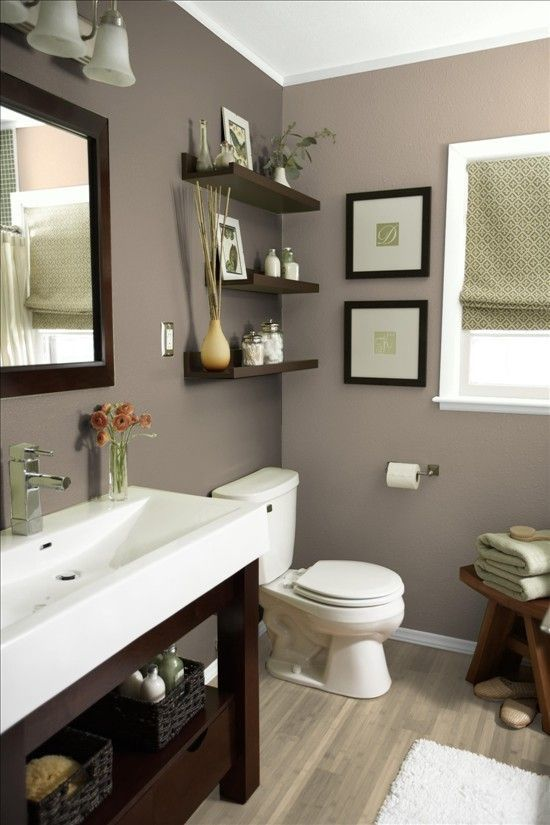 best bathroom color paint ideas-Luxury Bathroom Color Paint Plan