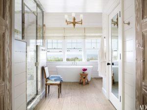Best Bathroom Designs Fancy Bathroom Design Ideas to Inspire Your Next Renovation S Wallpaper