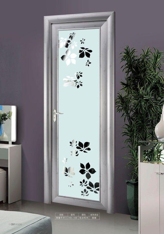 best bathroom door ideas portrait-Contemporary Bathroom Door Ideas Decoration