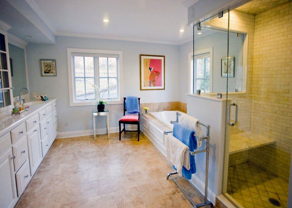 best bathroom fan soffit vent architecture-Beautiful Bathroom Fan soffit Vent Décor