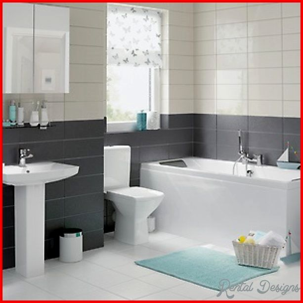 best bathroom furniture sets gallery-Fascinating Bathroom Furniture Sets Model