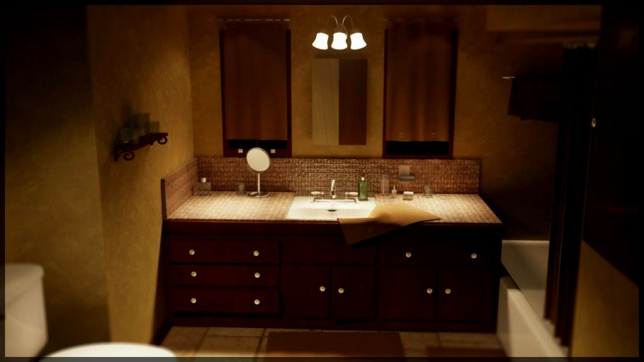 best bathroom hanging lights concept-New Bathroom Hanging Lights Gallery