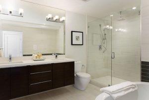 Best Bathroom Lighting for Makeup Superb Awesome Bathroom Best Vanity Lighting for Makeup with Small Pic Model