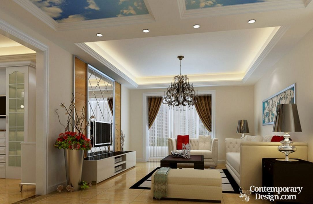 best bathroom odor eliminator concept-Fantastic Bathroom Odor Eliminator Decoration