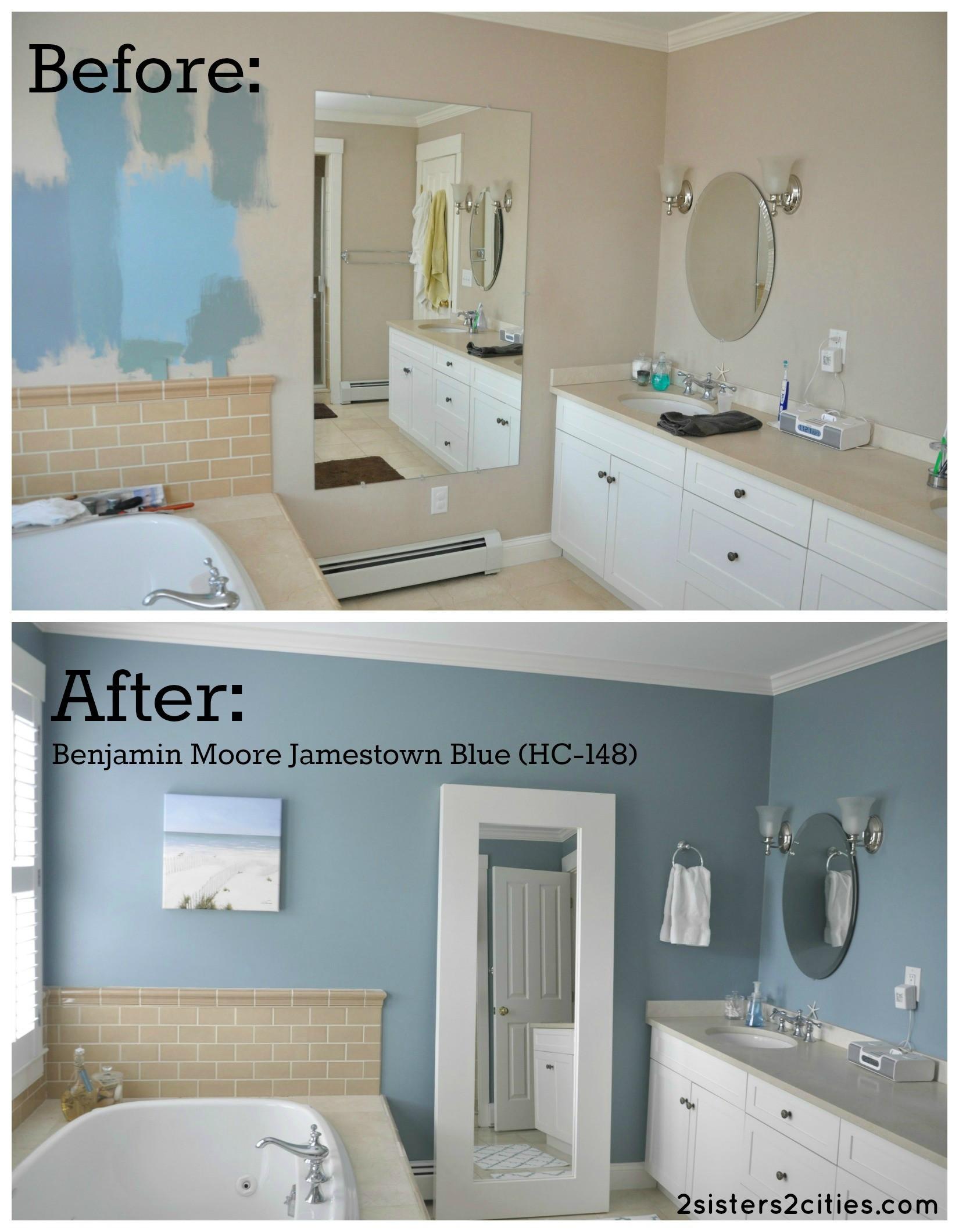 Best Bathroom Paint Colors Elegant Best Bathroom Paint Colors Benjamin Moore Bathroom Home Decor Construction