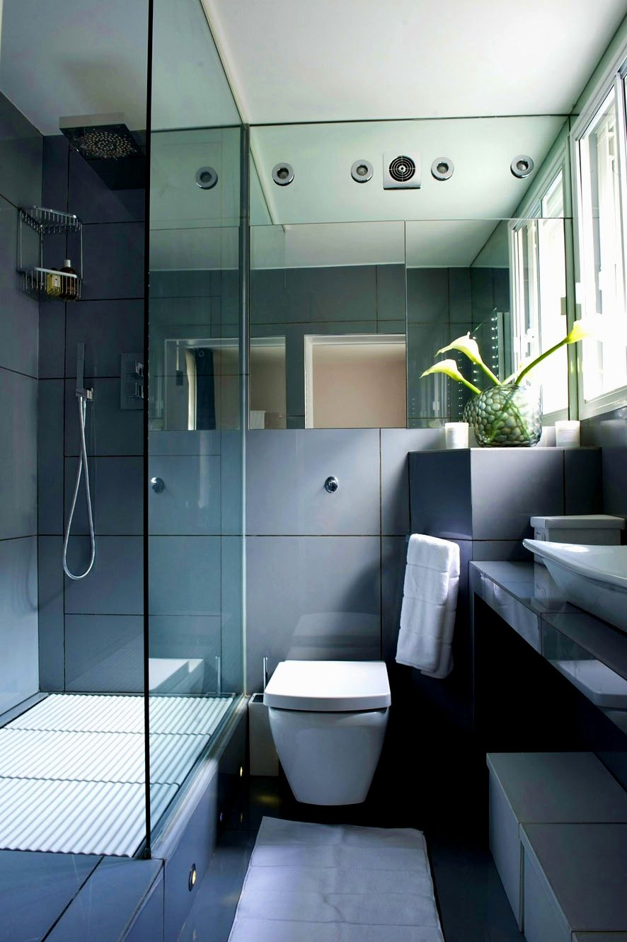 Best Bathroom Remodel Okc Picture Lovely Bathroom Remodel Okc Décor