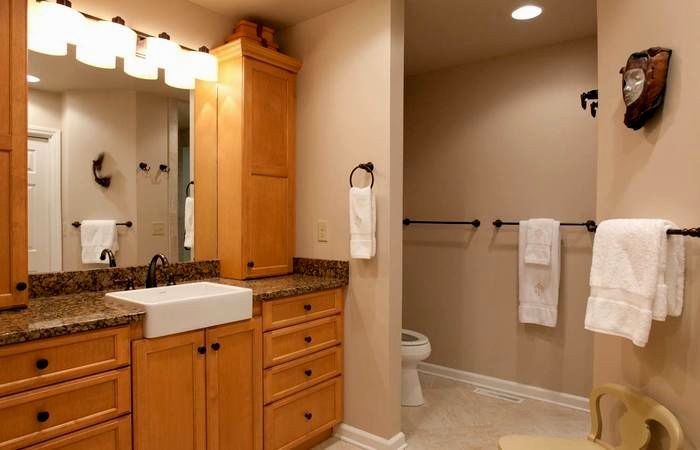 best bathroom remodeling albany ny online-Amazing Bathroom Remodeling Albany Ny Layout