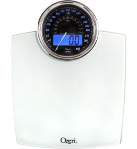 Best Bathroom Scales Terrific This is why Best Bathroom Scale is so Famous Model