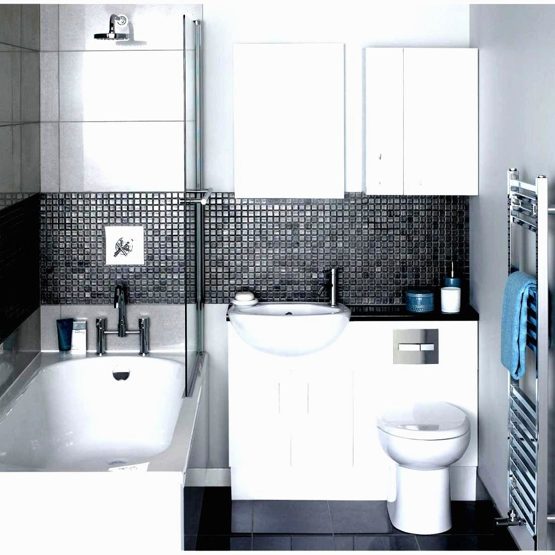 best bathroom shower storage wallpaper-Top Bathroom Shower Storage Pattern