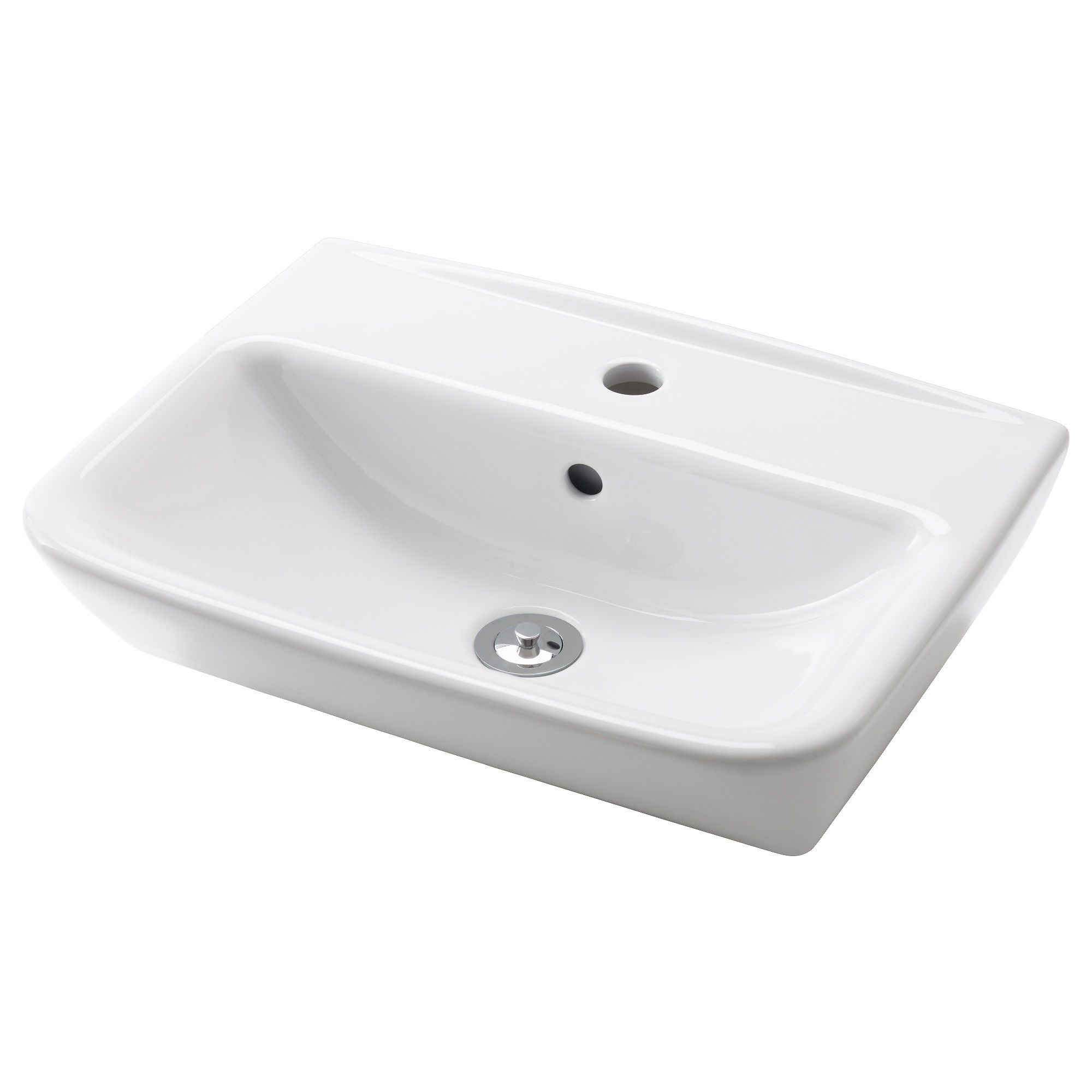 bathroom plug stopper assembly changing sink bathtub pop drain delta remove open removal up plugs of cover tub top types