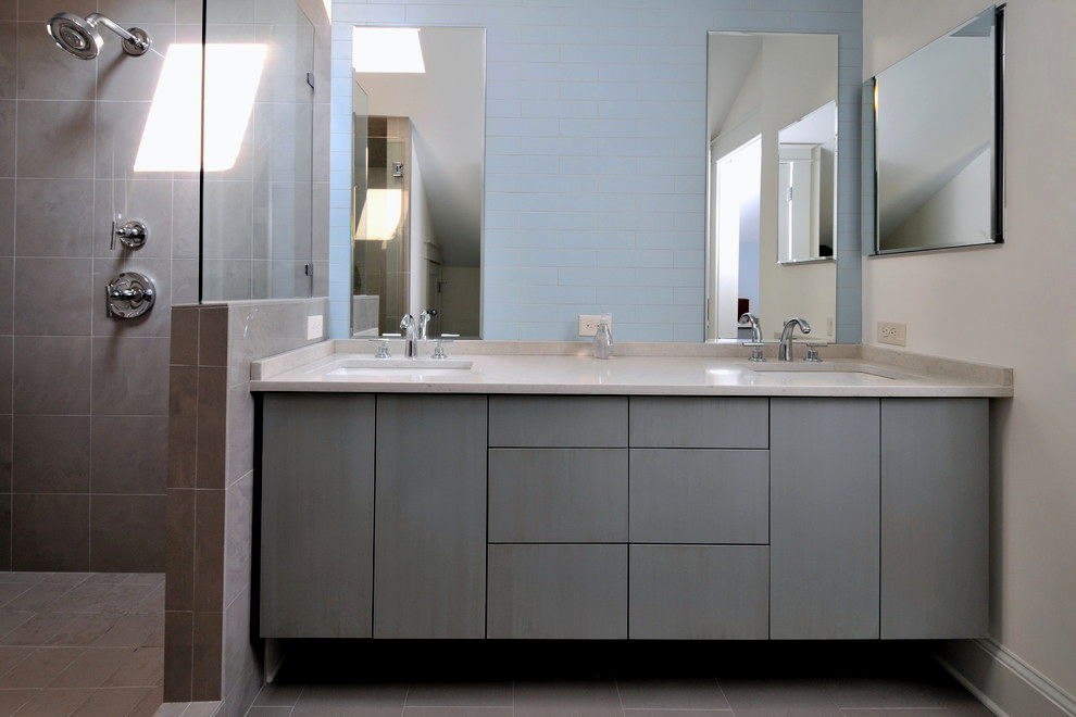 best bathroom sink vanity units construction-Lovely Bathroom Sink Vanity Units Construction
