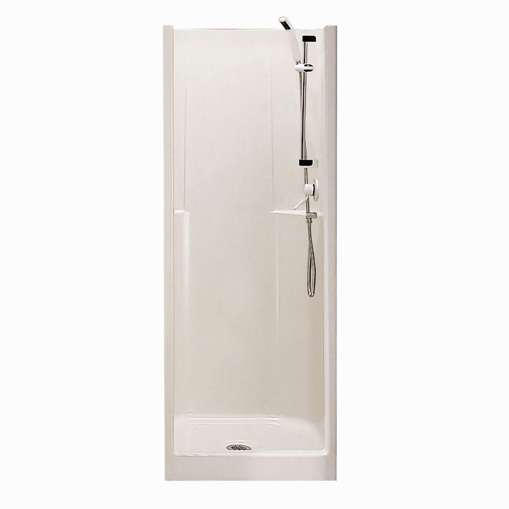 best bathroom stall hardware model-New Bathroom Stall Hardware Online
