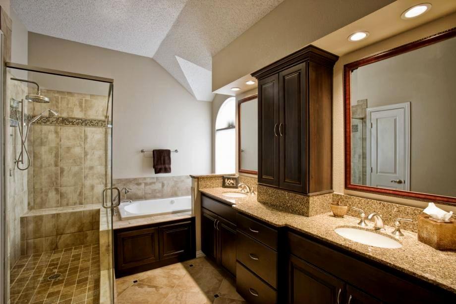 best bathroom tile cost layout-Lovely Bathroom Tile Cost Model