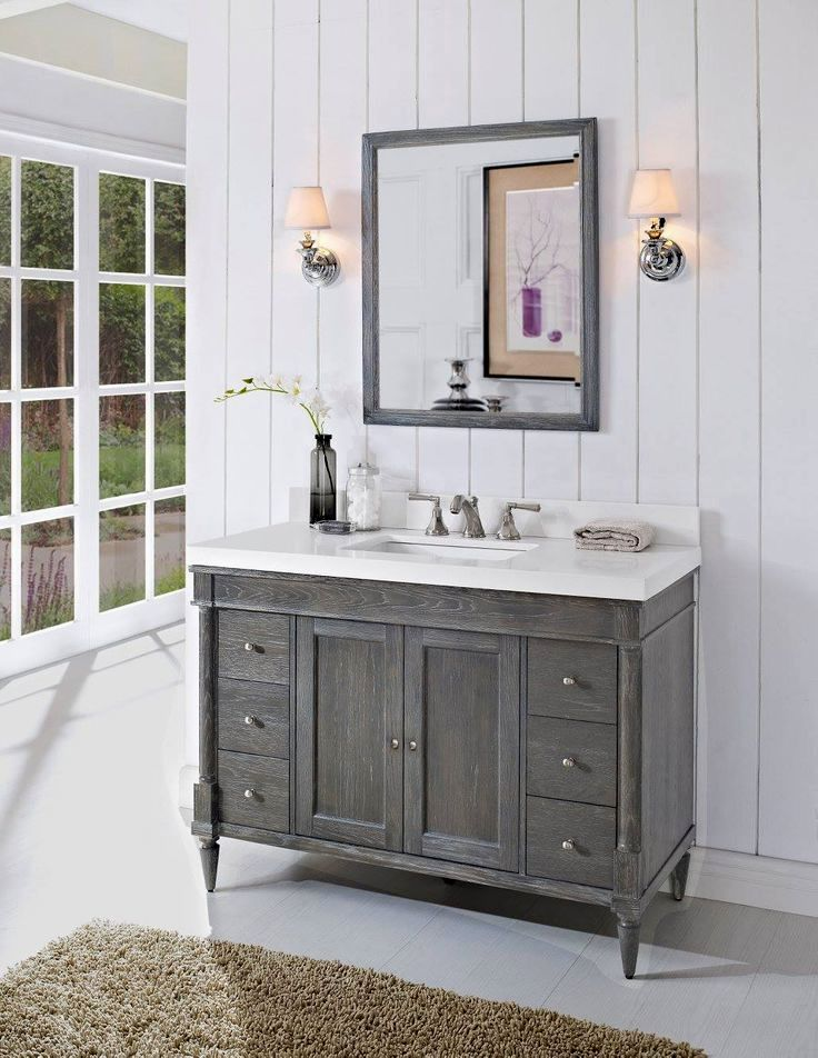 best bathroom vanities denver online-Modern Bathroom Vanities Denver Pattern