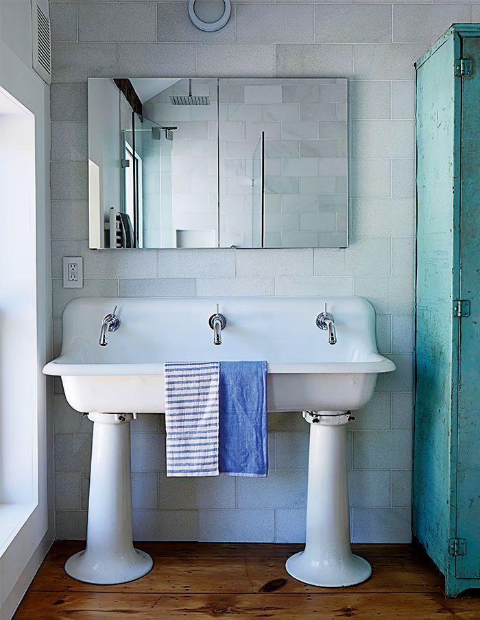 best bathroom vanities denver plan-Modern Bathroom Vanities Denver Pattern